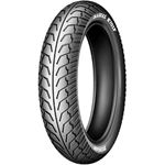 Picture of Dunlop K701F 120/70VR18 Front