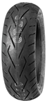 Picture of Dunlop D250 180/60R16 Rear