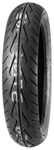 Picture of Dunlop D250F 130/70R18 Front