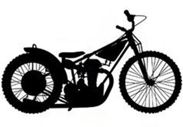 Picture for category Continental Trials, Speedway & Sand Tyres