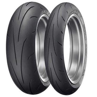 Picture for category Dunlop Q3