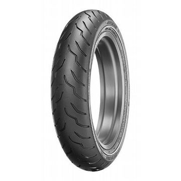 Picture of Dunlop American Elite 140/75R17 Front