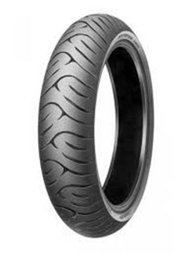 Picture of Dunlop D221F 130/70R18 Front
