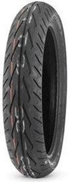 Picture of Dunlop D251F 130/70R18 Front
