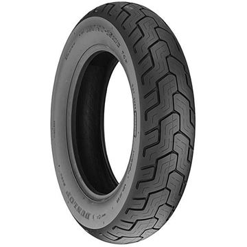 Picture of Dunlop D404 180/70-15 Rear