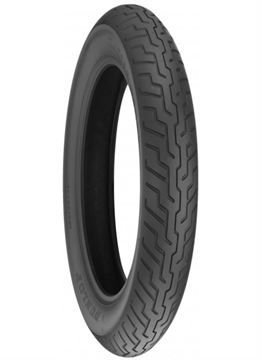 Picture of Dunlop D404F 120/90-18 Front