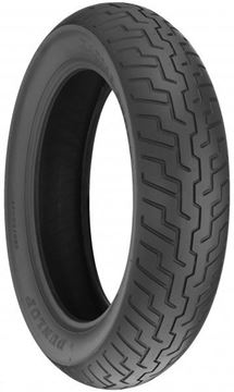 Picture of Dunlop D404F 140/80-17 Front