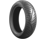 Picture of Bridgestone BT020R 160/70B17 Rear