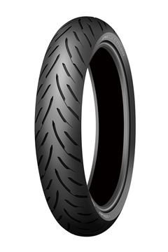 Picture of Dunlop GPR300F 110/80ZR18 Front
