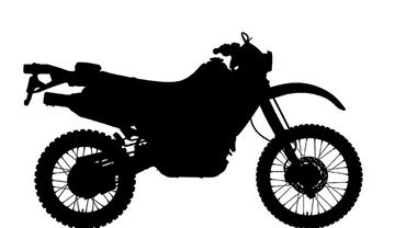 Picture for category Enduro DOT