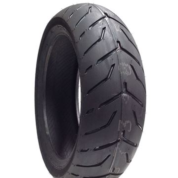 Picture of Dunlop D407 200/50R18 Rear