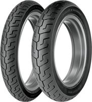 Picture for category Dunlop K591