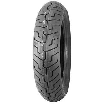 Picture of Dunlop K591 150/80VB16 Rear