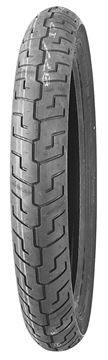 Picture of Dunlop K591F 100/90-19 Front
