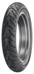 Picture of Dunlop D408F 130/70VR18 Front