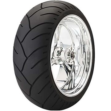 Picture of Dunlop Elite 3 250/40VR18 Rear Radial