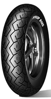 Picture for category Dunlop K425