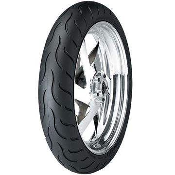 Picture of Dunlop D208F 120/70ZR19 Front