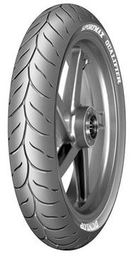 Picture of Dunlop D209F 120/70ZR18 Front