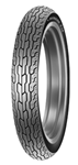 Picture of Dunlop F24 110/90H19 Front
