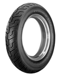 Picture of Dunlop K177 160/80HB16 Rear