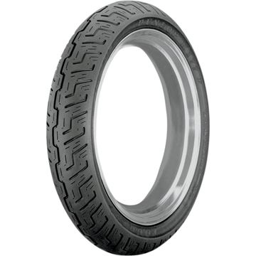 Picture of Dunlop K177F 120/90HB18 Front