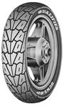 Picture of Dunlop K525 150/90V15 Rear