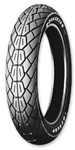 Picture of Dunlop F20 110/90V18 Front