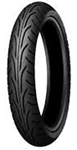 Picture of Dunlop GT601F 120/70-17 Front
