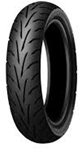 Picture of Dunlop GT601 120/90-18 Rear