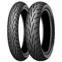 Picture for category Dunlop GT601
