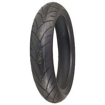 Picture of Shinko F005 Advance 130/70R18 Front