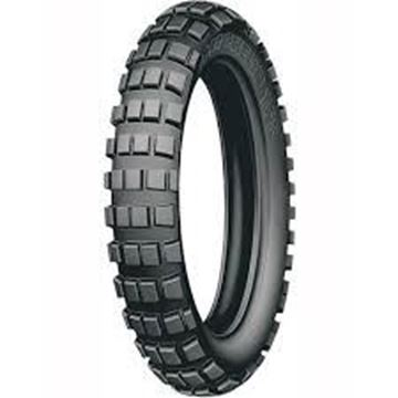 Picture of Michelin T63 90/90-21 Front