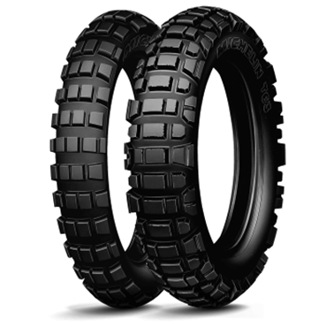 Picture for category Michelin T63