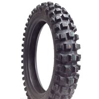 Picture for category Bridgestone ED12 Gritty