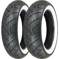 Picture for category Shinko SR777 White Wall