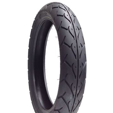Picture of Dunlop GT301F 100/80-16 Front