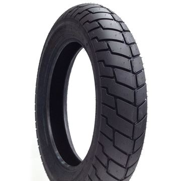 Picture of Dunlop D427F 130/90B16 Front