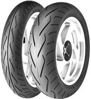 Picture for category Dunlop D250