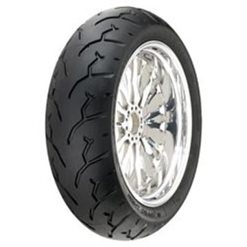 Picture of Pirelli Night Dragon 240/40R18 Rear