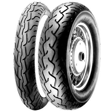 Picture for category Pirelli Route MT66