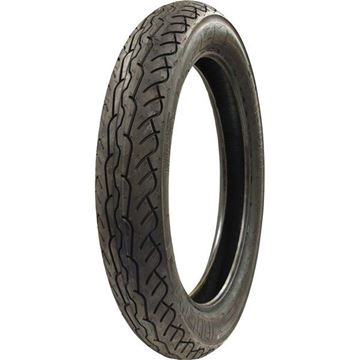 Picture of Pirelli Route MT 66 100/90-18 Front