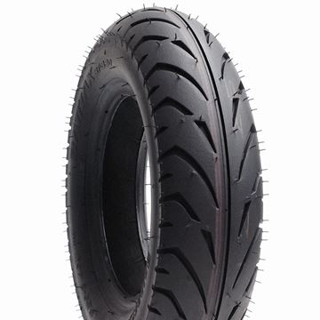 Picture of Bridgestone BT390 3.50-8 Universal