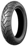 Picture of Bridgestone BW502 130/80R17 Rear *FREE*DELIVERY* *SAVE*$75*