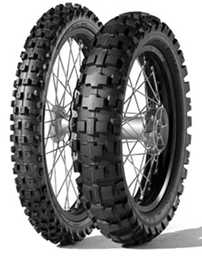 Picture for category Dunlop D908RR