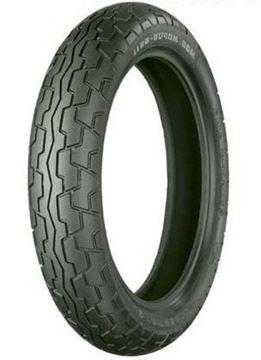 Picture of Bridgestone G511 80/100-16 Front