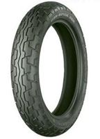 Picture for category Bridgestone Exedra G511