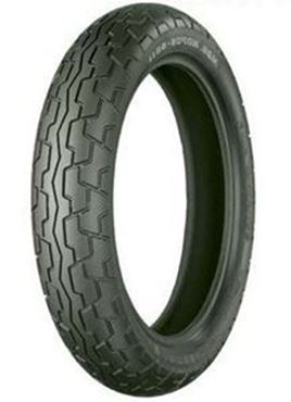 Picture for category Bridgestone Exedra G511