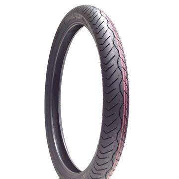 Picture of Bridgestone Exedra MAX  90/90-21 Front