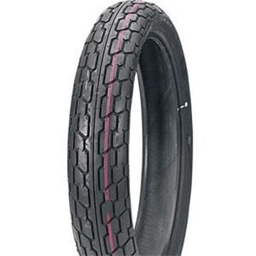 Picture of Bridgestone G515 110/80-19 Front